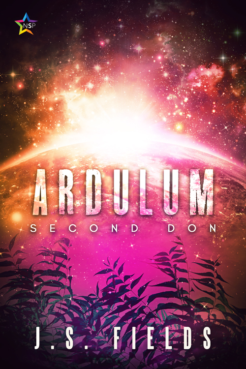 Ardulum: Second Don
