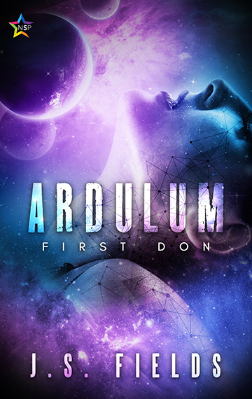 Ardulum First Don