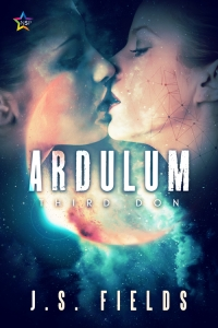 Ardulum: Third Don