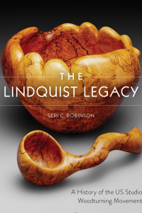 The Lindquist Legacy